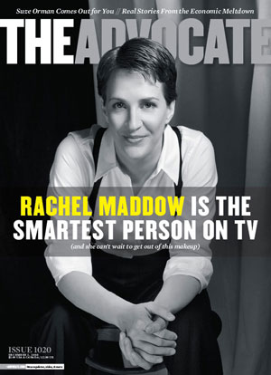 maddow_advocate