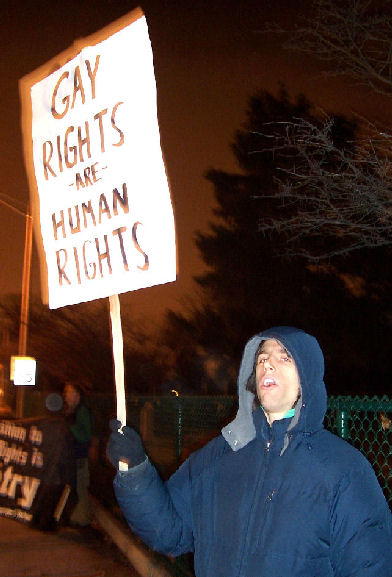 gay_rights_are_human_rights