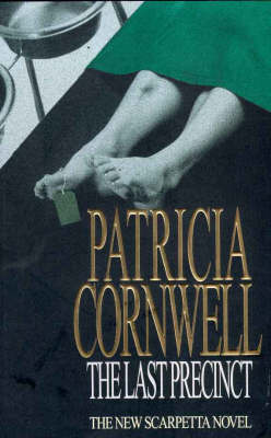 patricia-cornwell-11