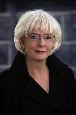 johanna-sigurdardottir-11
