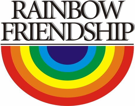 logo_gay_parad small