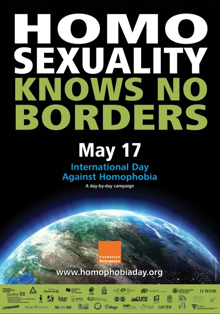 poster_homophobia2009_300px